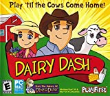 Dairy Dash JC
