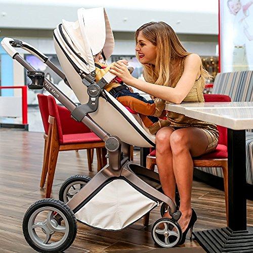 Buy Buy Baby Travel System