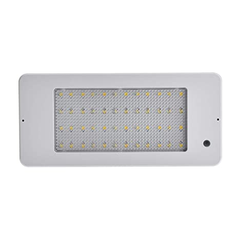 Lights & Lighting Solar Power 48led 900lm Bright Light Wall Lamp Pir Sensor Motion 4 Modes New Design With Adjustable Pole For Outdoor Lighting Led Outdoor Wall Lamps