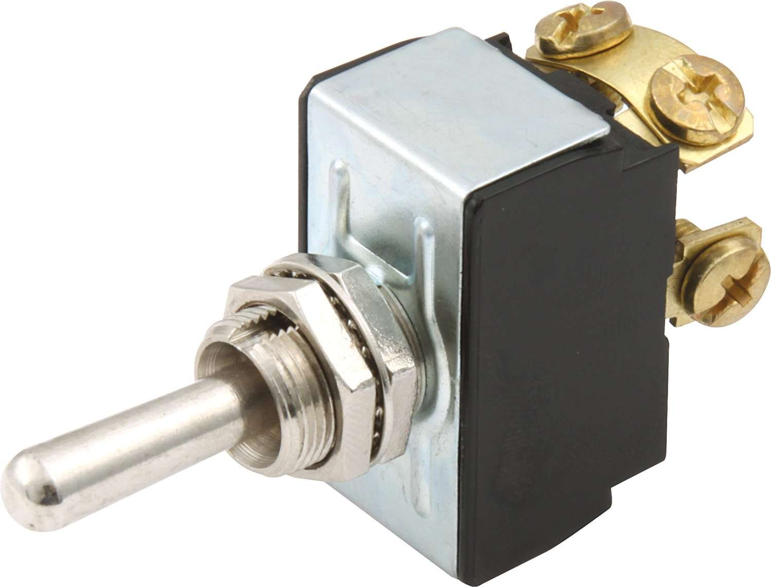 Quickcar Racing Products 50-506 Ignition/Start Switch