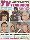 img - for TV Yearbook: No. 17 (1965) book / textbook / text book