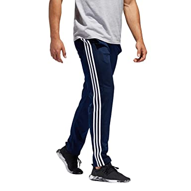6b869b830db4f Amazon.com  adidas Men s Essential Track Pants Gameday Pant  Clothing