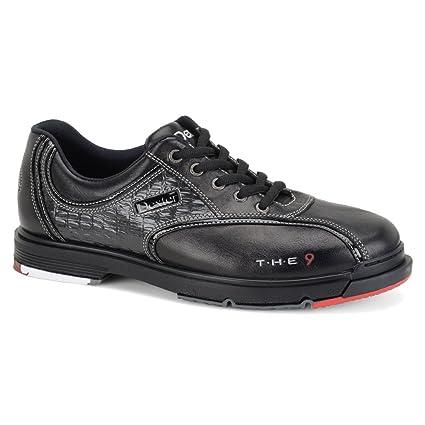 f65829d99e0 Amazon.com  Dexter Mens SST The 9 Bowling Shoes- Wide Width  Sports ...