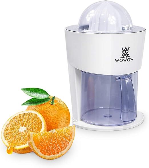 Citrus Juicer Stainless Steel Orange Fruit Juice Maker Machine Electric Healthy