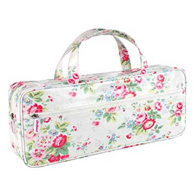 904dd04ee8511 Cath Kidston Floral Knitting Bag: Amazon.co.uk: Shoes & Bags