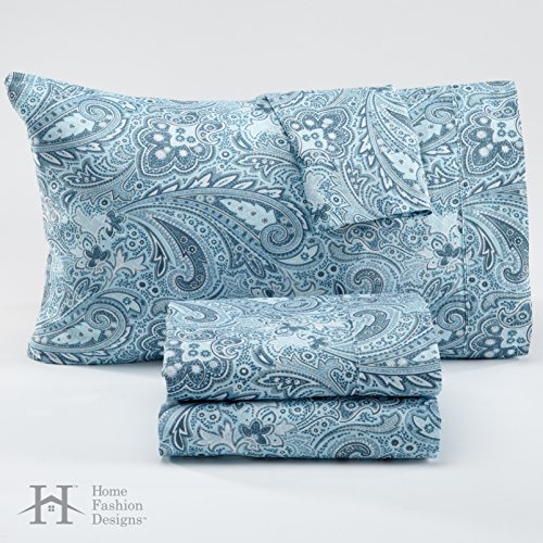 Collection Breathable Home Fashion Designs