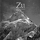 Zu Bromio Reviews