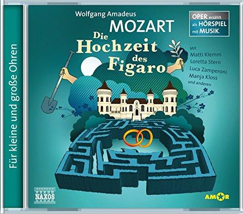 die-hochzeit-des-figaro-oper-erzhlt-als-hrspiel-mit-musik