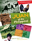img - for Juan of the Philippines book / textbook / text book
