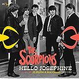 Hello Josephine: 30 Rhythm & Beat Classics 1964-66