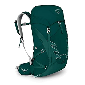 Osprey Women s Tempest 30 Hiking Pack  Amazon.co.uk  Sports   Outdoors f9f11a6f53