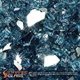 Starfire Glass 10-Pound