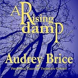 A Rising Damp
