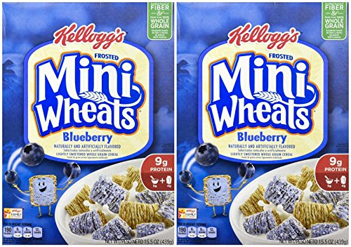 kelloggs-frosted-mini-wheats-frosted-mini-wheats-bite-size-cereal-blueberry-155-oz-2-pk