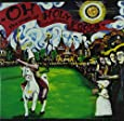 Oh Holy Fools: The Music of Son, Ambulance and Bright Eyes [Vinyl]