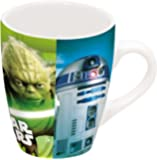 Star Wars Mug Porcelaine Star Wars