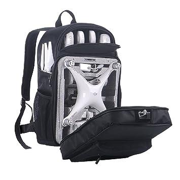 Рюкзак для phantom 4 кабель обратный для коптера phantom 4 pro