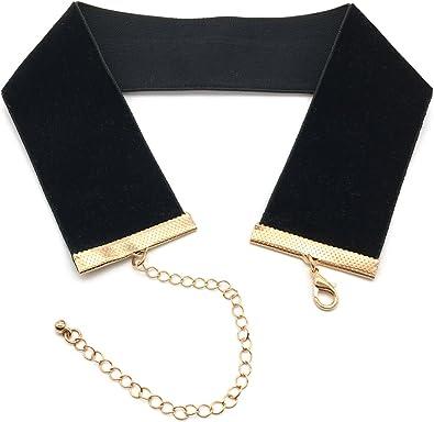 collier ras de cou 2016