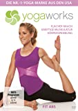 Yogaworks - Fit Abs