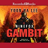 Bargain Audio Book - Ninefox Gambit
