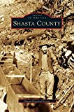 Search : Shasta County