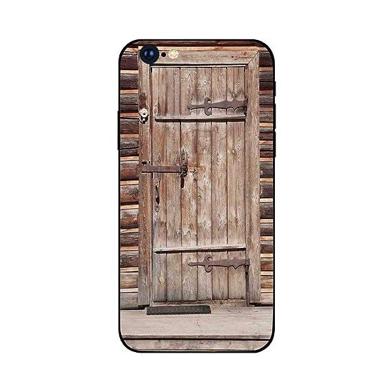 Magnificent Amazon Com Phone Case Compatible With Iphone6 Plus Iphone6S Download Free Architecture Designs Embacsunscenecom