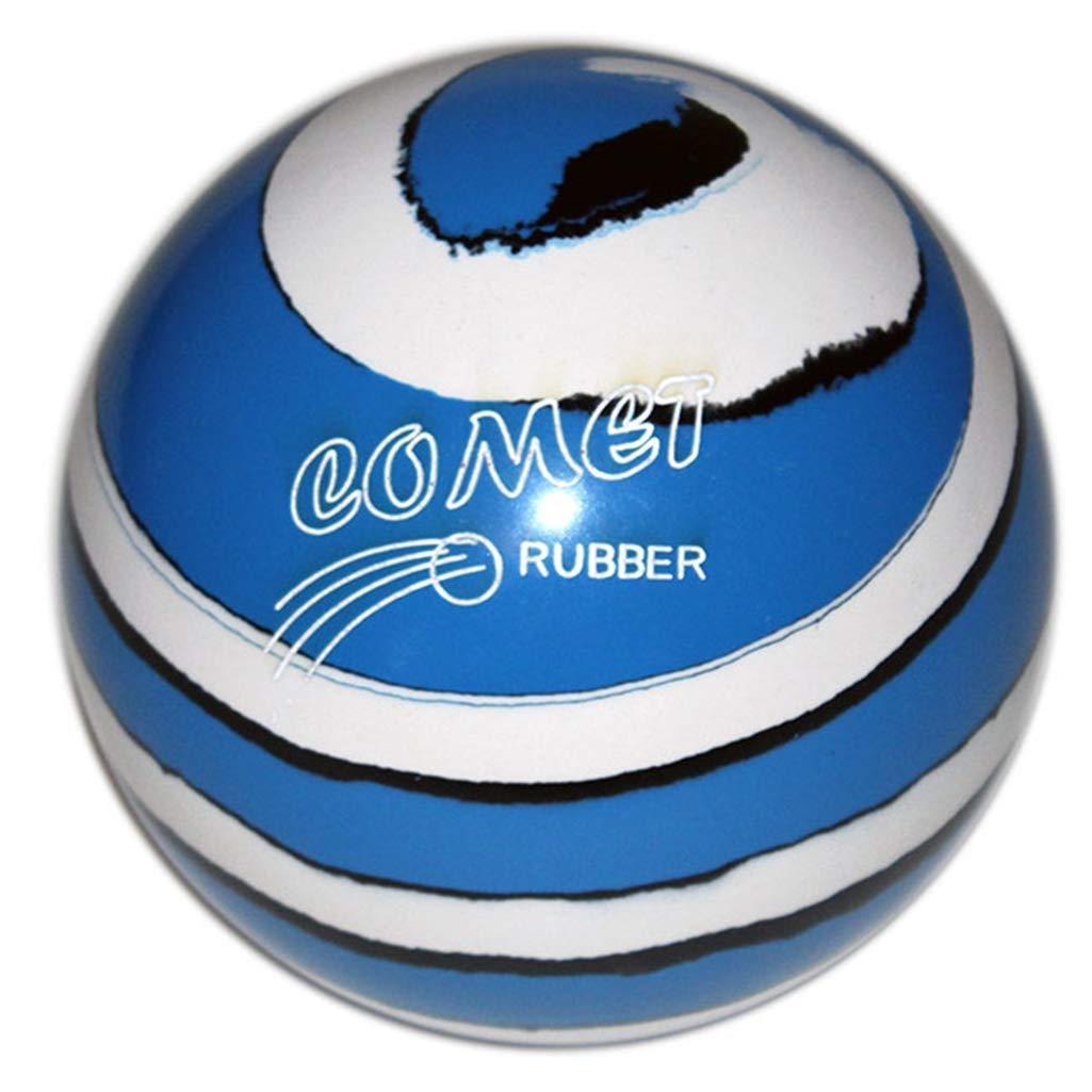 【予約中!】 Paramount 3lbs Duckpin Comet Pro ゴム製ボーリングボール 4 4 7 B07P2Z7HKD/8インチ ロイヤル/ブラック/ホワイト EPCO 3lbs 8oz B07P2Z7HKD, カセダシ:ac4447c2 --- podolsk.rev-pro.ru