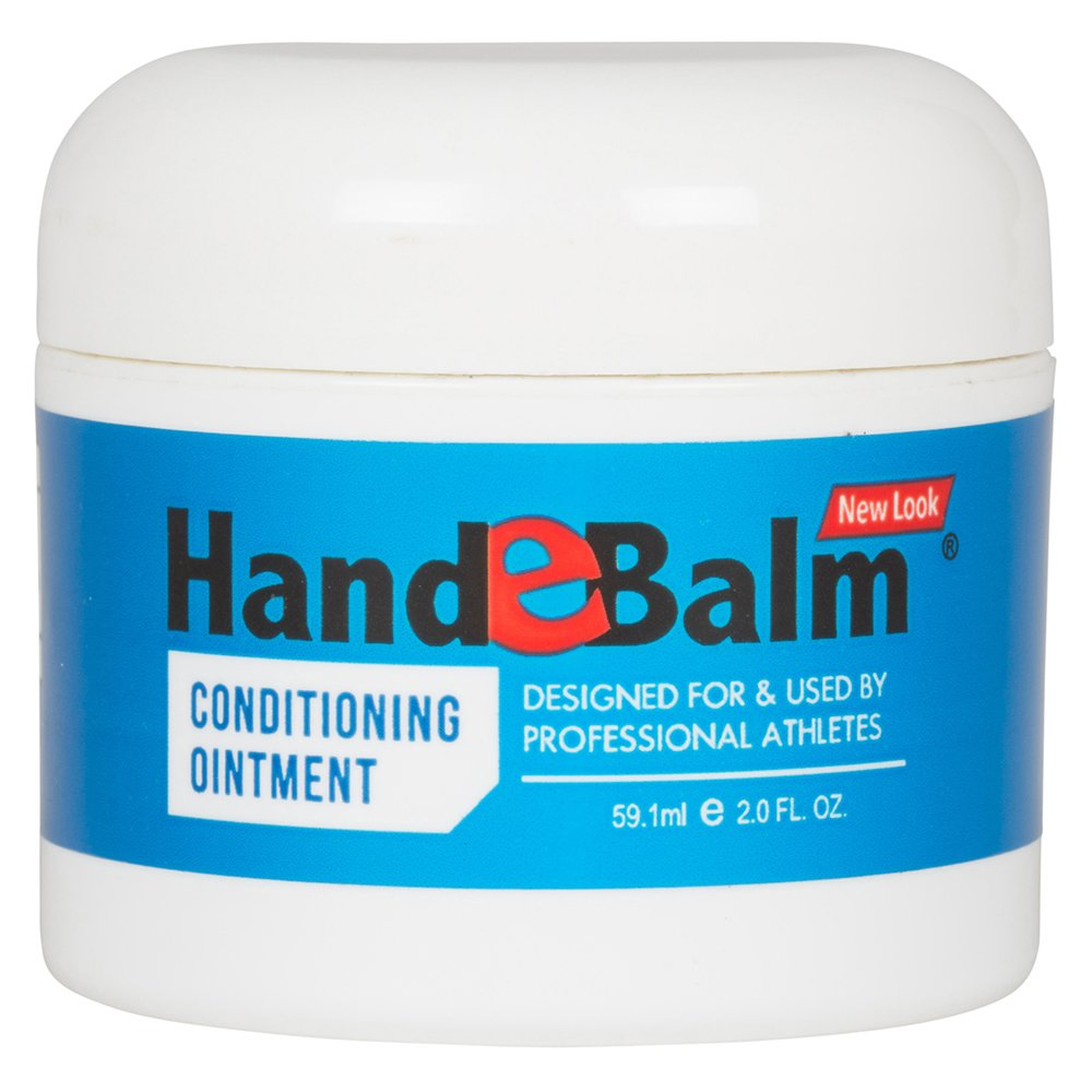 HandEbalm Conditioning Ointment (2 oz.) Travel size