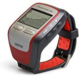 Amazon.com: Garmin Forerunner 305 GPS Receiver With Heart ...