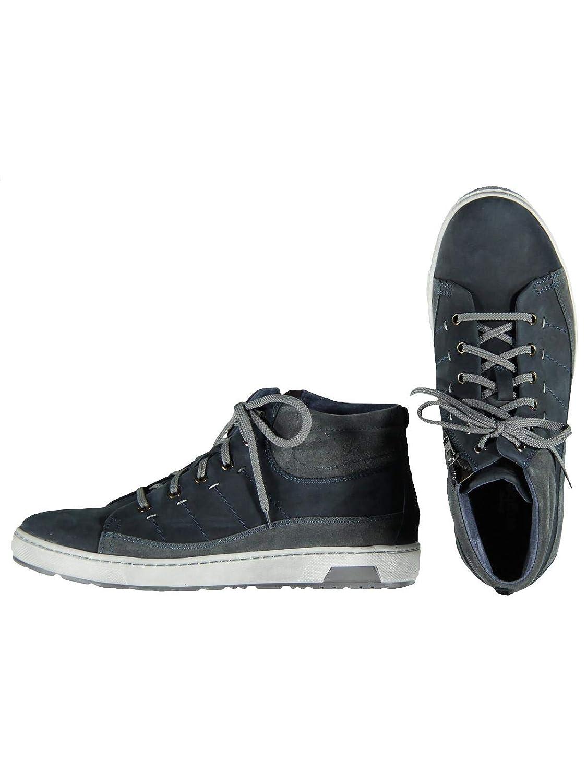 engbers Herren Schuh Größe 45