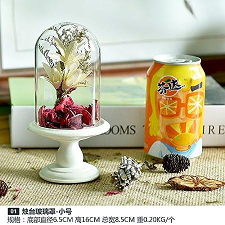 Wand Dekoration Vasen/Künstliche Blumen, Erwärmung, Geburtstagsgeschenke  Fernseher Im Wohnzimmer Schlafzimmer Schränke Desktop