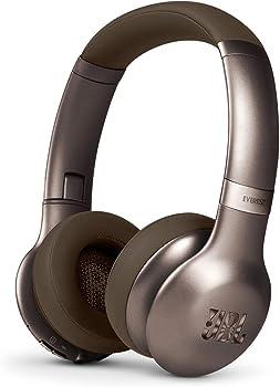 JBL Everest 310GA Over-Ear Bluetooth Headphones
