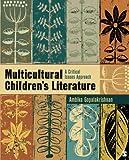 Multicultural Children's Literature 1st Edition