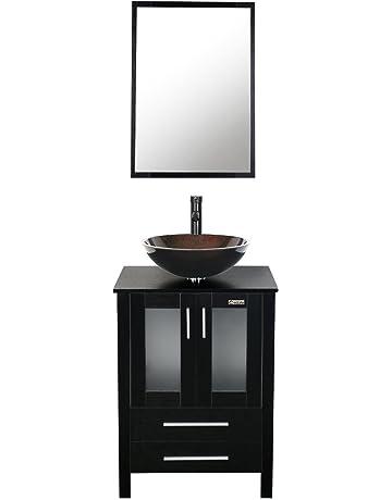 Bathroom Vanities Amazon Kitchen Bath Fixtures Bathroom