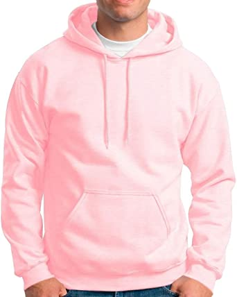 moletom masculino rosa