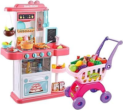 Jouer Cuisine Enfants Cuisine Cuisine Set Cuisine Set Cuisine