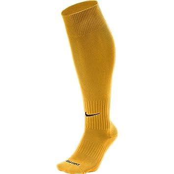 Nike SX5728-010, Calcetines Para Hombre: Amazon.es: Deportes y aire libre