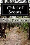 Chief of Scouts, W. F. Drannan, 1499794843