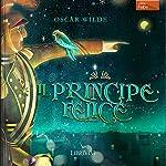 Il principe felice [The Happy Prince]   Oscar Wilde