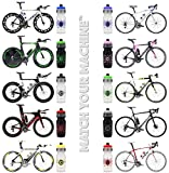 NGN Sport - High Performance Bicycle | Bike Water