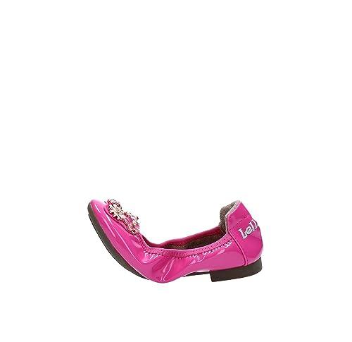 Lelli Kelly - Mocasines para Niña * Size: 27 EU: Amazon.es: Zapatos y complementos