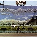 Dr. John's Gumbo