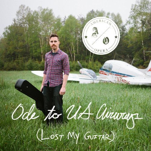 ode-to-us-airways-lost-my-guitar-explicit