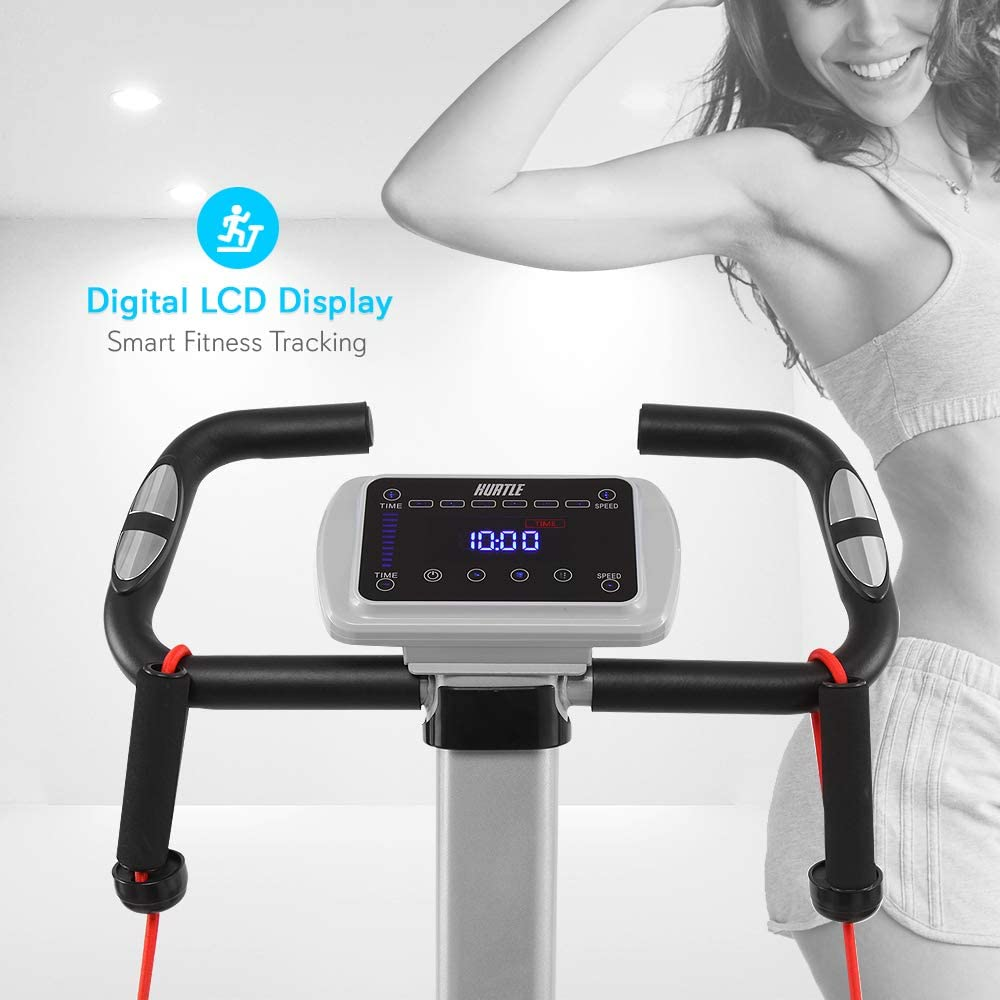 Treadmill Doctor 110V Drive Motor for the Pacemaster Platinum Pro VR Treadmill Part Number DBBDRMTR