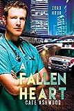 A Fallen Heart (Zero Hour Book 2)