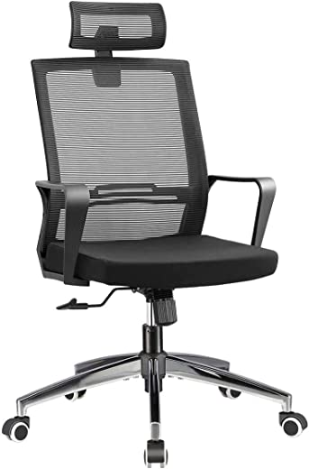 Office Chair High Back Desk Chair