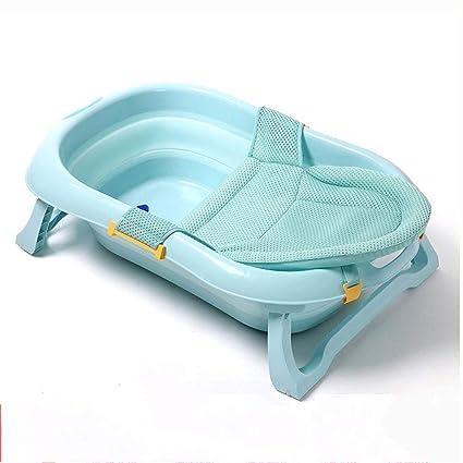 Vasca Da Bagno Per Bambini Grandi.Bambino Pieghevole Vasca Da Bagno Per Bambini Vasca Da Bagno Secchio