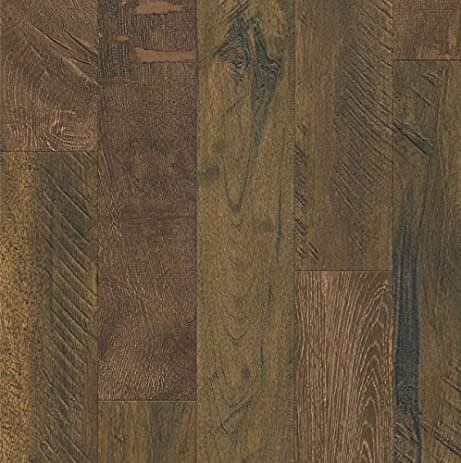 armstrong l6622 rustics premium forestry mix laminate flooring brown washed