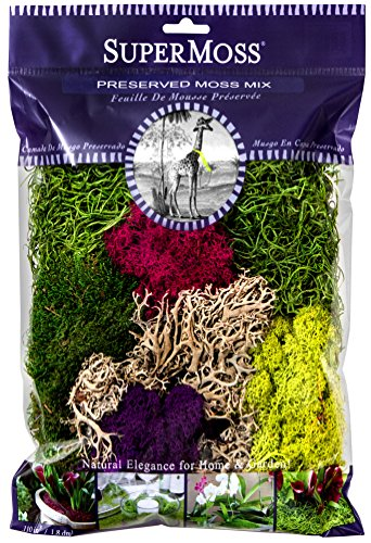 supermoss-23312-moss-mix-preserved-8oz