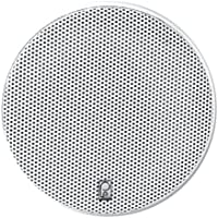 POLY PLANAR POL-MA-6600 / 6.5 2-Way Platinum Series 200 Watt